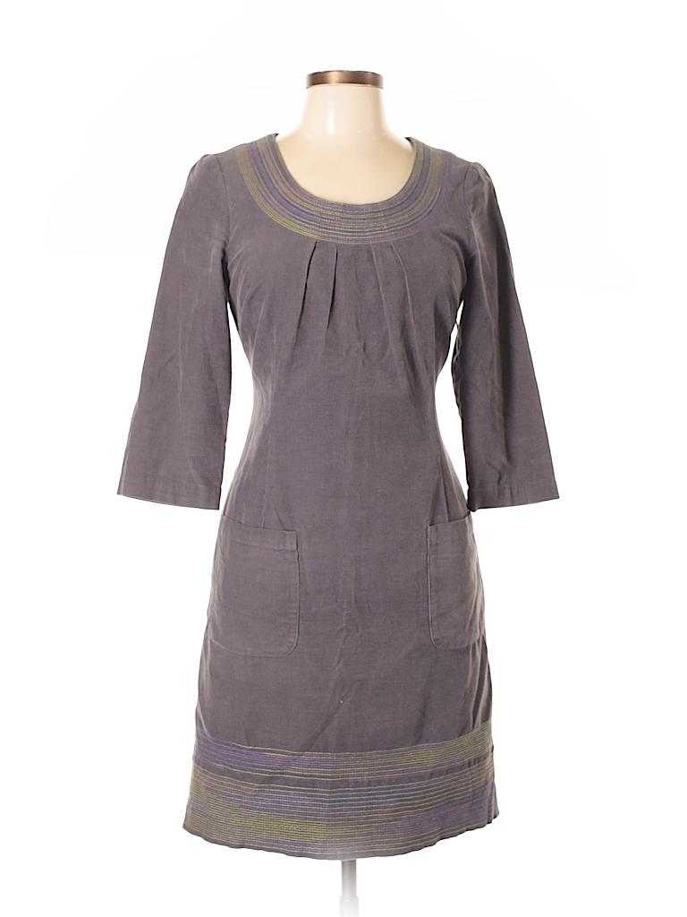 Boden Women Casual Dress Size 6