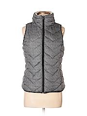 SO Women Vest Size M