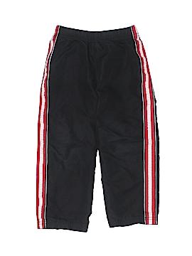 Okie Dokie Track Pants Size 4T