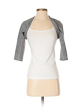 Jessica McClintock for Gunne Sax Shrug Size 7 - 8