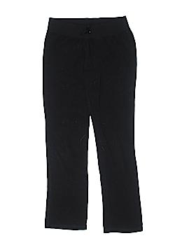 Old Navy Fleece Pants Size 10 - 12