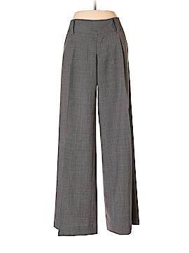 Alice + olivia Wool Pants Size 8