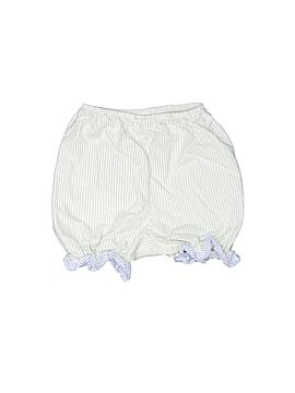 Glorimont Shorts Size 12 mo