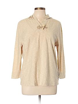 Lauren Jeans Co. Pullover Hoodie Size XL