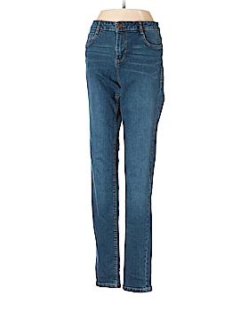 Trafaluc by Zara Jeans Size 8