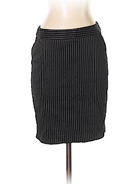 Forever Denim Skirt Size XS