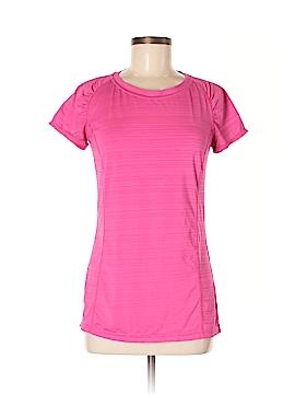 Xersion Active T-Shirt Size L