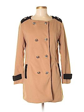 Fashion Classics Jacket Size M
