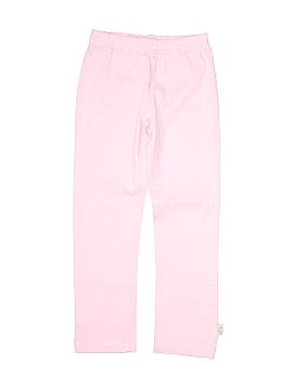 Naartjie Kids Casual Pants Size 7