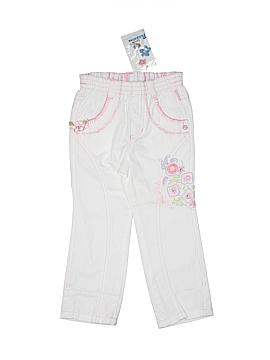 Pampolina Jeans Size 18 mo