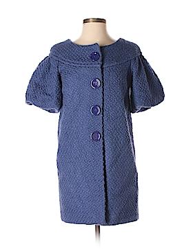 KensieGirl Coat Size S
