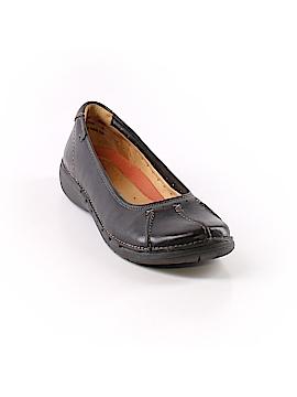 Clarks Flats Size 41 (EU)
