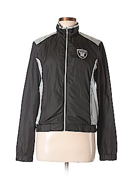 Team Apparel Jacket Size M