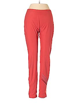 J. Crew Active Pants Size S
