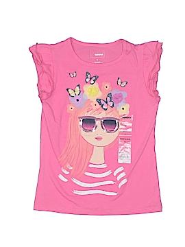 SONOMA life + style Short Sleeve T-Shirt Size 6 mo