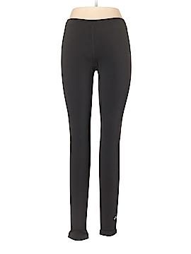 Oasis Casual Pants Size L