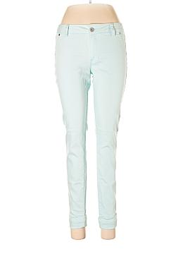 BLUE SPICE Jeans Size 7