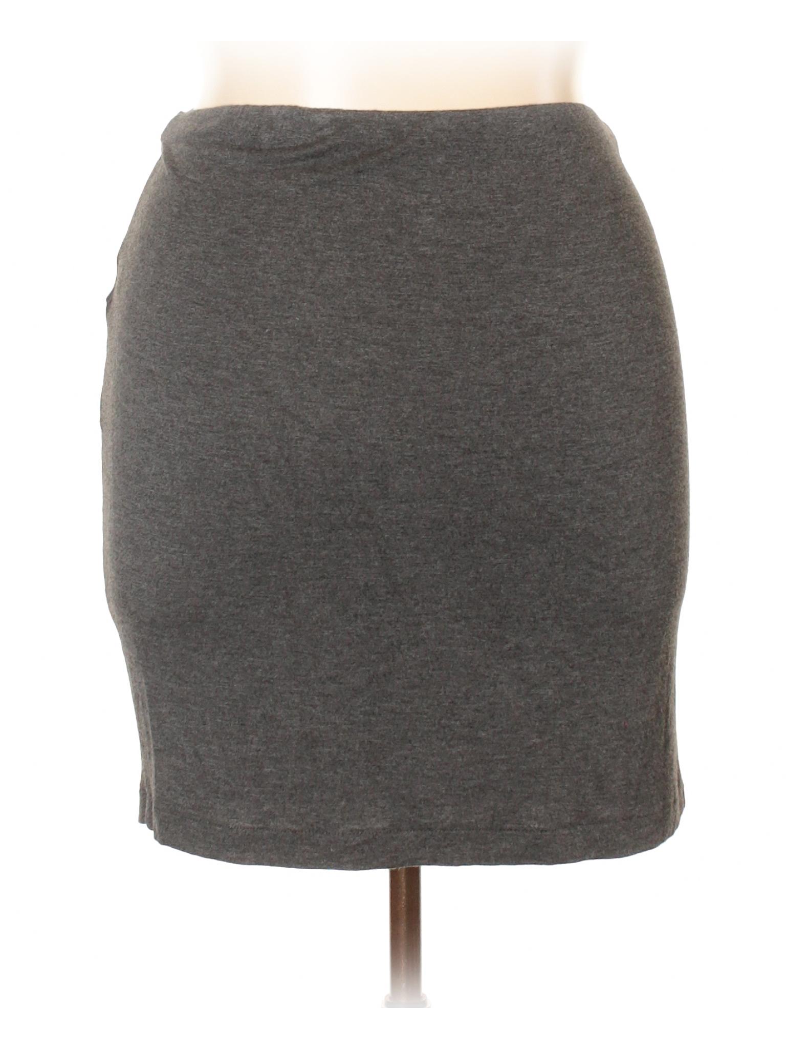 Casual Approach New a n Leisure Skirt a winter A Bp0qnPRw