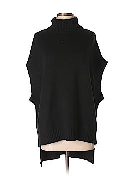 BCBGMAXAZRIA Wool Pullover Sweater Size XS - Sm