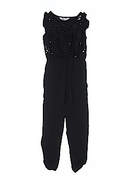H&M Jumpsuit Size 7 - 8