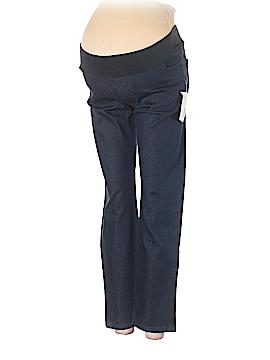 Ripe maternity Jeans Size S (Maternity)