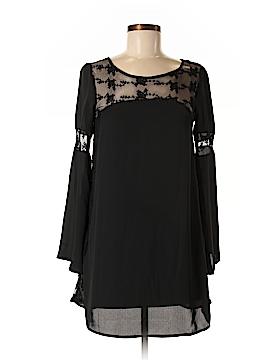 Lovemarks Casual Dress Size XS