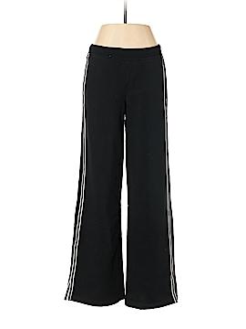 Ralph Lauren Sport Sweatpants Size S