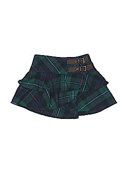 Ralph Lauren Baby Skirt Size 2T