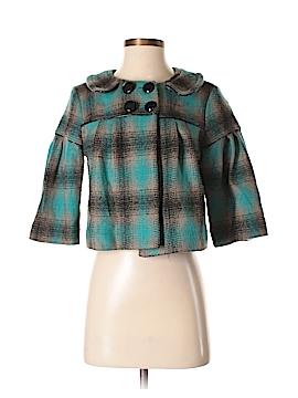 KensieGirl Coat Size XS