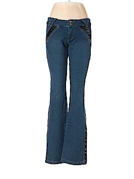 JLo by Jennifer Lopez Casual Pants Size 9