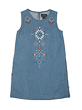 Lucky Brand Dress Size 10