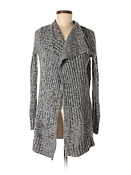 Athleta Wool Cardigan Size XS