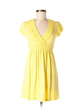 Make + Model Casual Dress Size XS