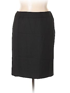 Tahari by ASL Casual Skirt Size 16