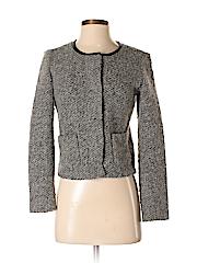 Gap Women Jacket Size 4