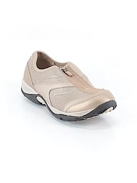 Easy Spirit Sneakers Size 11