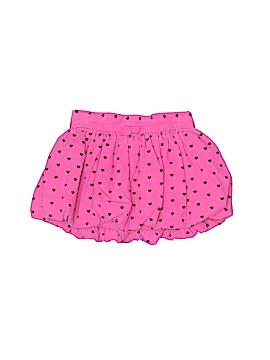 Baby Gap Skirt Size 18-24 mo