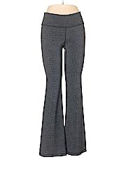 Gap Body Outlet Women Active Pants Size S