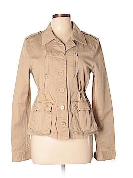Calvin Klein Jacket Size L