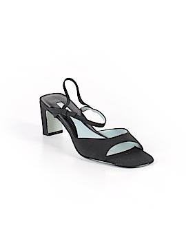 Liz Claiborne Mule/Clog Size 6