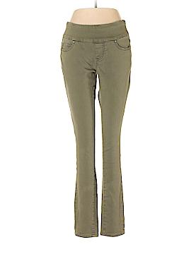 Jag Jeans Jeans Size 0