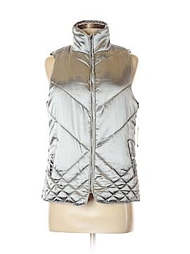 Kensie Vest Size S