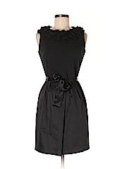 Taylor Women Casual Dress Size 6