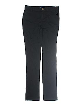 Old Navy Khakis Size 14 (Slim)