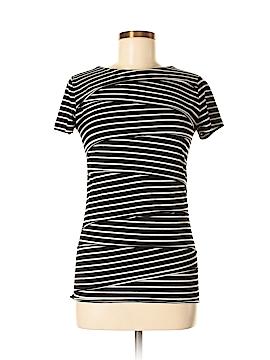 Verve Short Sleeve Top Size S