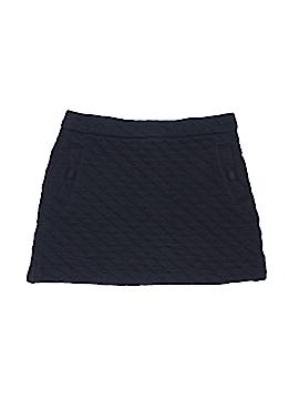 Kate Spade New York Skirt Size 12