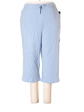 INC International Concepts Cargo Pants Size 3X (Plus)