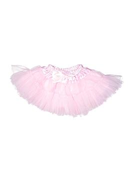 Popatu Skirt Size 6-9 mo
