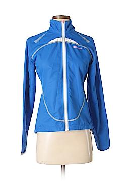 Sugoi Track Jacket Size XS
