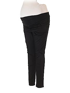 Moto Casual Pants Size 12